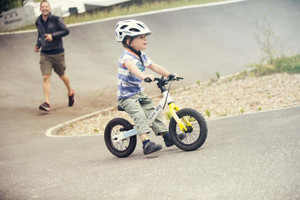 11 tips for teaching kids to ride a bike from parents to parents