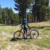 How Do I Choose a Kids Full Face Helmet?