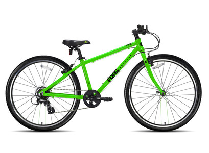 """Best 26"""" wheel kids bikes for 9 and over"""