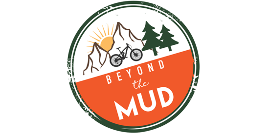 Beyond The Mud